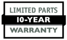 12_ltd_parts_10yr_warranty_ducane-01