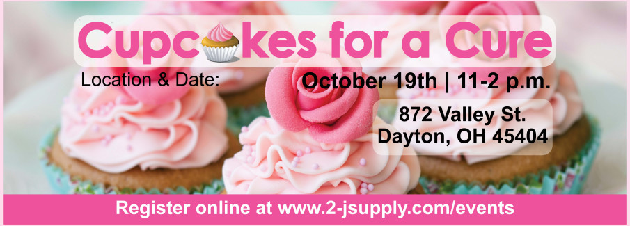 cupcakes-for-a-cure-webslide