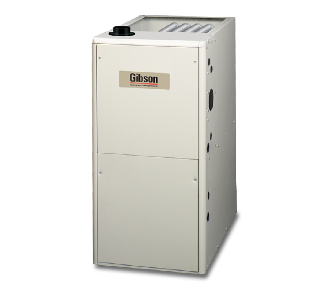 Gibson 95 2 Stage Furnace 2 J Supply